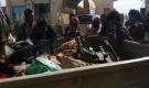 الجوف .. مصرع 12 حوثياً وأسر آخرين في مواجهات مع الجيش