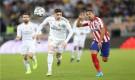استفتاء : ما توقعاتك لنتيجة مباراة ريال مدريد وأتلتيكو؟