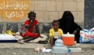 السلطة المحلية بصنعاء توجه نداء إنساني لإغاثة نازحي نهم