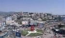 إب .. مقتل اثنين من المواطنين  بحادثين منفصلين وسط المحافظة في ظل فوضى أمنية