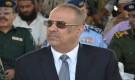 مدير التوجيه المعنوي بالقوات المسلحة يدعو الميسري للعودة الى عدن
