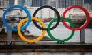 فيروس كورونا يفرض نقل تصفيات أولمبية من الصين