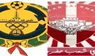 نادي الشعلة الرياضي يهنئ شعب حضرموت بالفوز ببطولة الدوري التنشيطي لكرة القدم