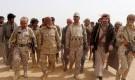 الجيش الوطني يخوض معارك «كسر عظم» في خمس محافظات
