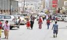 عدن تتطلع لعهد تنموي جديد مع مشروعات «البرنامج السعودي»