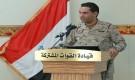 التحالف يبدأ جسر إجلاء جوياً عبر «طائرات الرحمة» من اليمن إلى مصر والأردن