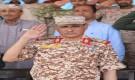 تقرير: المنطقة العسكرية الثانية.. عطاء وجد وبناء في 2019م..وتطلعات كبرى للعام الجديد 2020م