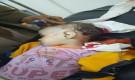مقتل طفلة وإصابة 4 مدنيين في قصف حوثي على تعز