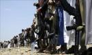 الحوثيون يعلنون تحرير 7 من أسراهم بتبادل مع القوات الحكومية