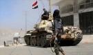 قتل 19 حوثيًا في مواجهات مع الجيش بمحافظة الجوف