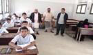 بادرة طيبة من اهالي منطقة حوج بيافع سرار