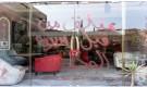 مقهى شهير بصنعاء يتهم جماعة الحوثي باغلاقه دون اسباب