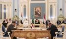 مسؤول حكومي يدعو إلى إستشعار المسؤولية وتنفيذ إتفاق الرياض بحذافيره