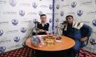 وكيل حضرموت المساعد لشؤون الشباب لنماFM :  قضينا على جزء كبير من بطالة الشباب في حضرموت بعد ٢٠١٨م