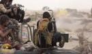 خسائر للحوثيين بهجمات للجيش في الجوف وصعدة
