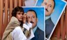 ناطق الائتلاف الجنوبي : وصية الرئيس (صالح) يتم تنفيذها اليوم في عدن