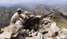 لليوم الثالث على التوالي.. تواصل المعارك الضارية بجبهة حيفان والحوثي يدفع بتعزيزات ضخمة