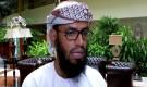 الشيخ هاني بن بريك يناشد الرئيس هادي