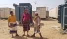 أهالي لودر يثمنون جهود مدير مؤسسة الكهرباء بالمنطقة الوسطى في أبين