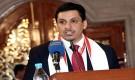 سفير يمني: مسألة تشكيل الحكومة لا يمكن حسمها أو مناقشتها الآن