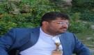 قيادي حوثي يتهم السعودية والرئيس هادي بتبني رؤية الإخوان في إقصاء الانتقالي الجنوبي