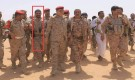 (عدن الغد) تتحصل على أسماء القتلى في تفجير استهدف وزير الدفاع بمأرب