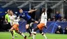 أتالانتا يهين فالنسيا برباعية في دوري أبطال أوروبا