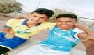 نادي الشعلة يتعاقد مع العزاني و منصور على سبيل الإعارة لتعزيز الفريق في بطولة الشباب لكرة الطائرة