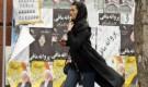 عرض الصحف البريطانية -صحف بريطانية تناقش انتخابات إيران ومآساة إدلب والتطرف اليميني في ألمانيا