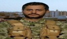قيادي حوثي يدعو احزاب الاسلام السياسي للإحتكام بالقرآن وقيادي مؤتمري يرد: أنتم اسوا جماعة تتاجر بالدين
