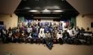 بمشاركة يمنية. افتتاح صالون الشباب العربي الثالث بالمغرب  تحت عنوان:  التمكين والتنمية المستدامة