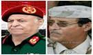 قائد اللواء 103مشاة يهنئ رئيس الجمهورية بمناسبة الذكرى الثامنة لانتخابه رئيساً لليمن