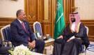 السقلدي : الانتقالي يذل نفسه للسعودية رغم معرفته بمواقفها المعادية للجنوب