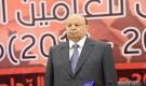 وكيل أول وزارة الداخلية يهنئ فخامة رئيس الجمهورية بالذكرى الثامنة لانتخابه رئيسا للجمهورية اليمنية
