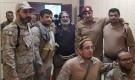 قائد التحالف العربي في المنطقة العسكرية السادسة يقدم واجب العزاء للواء العكيمي ويؤكد أن محافظة الجوف ستكون منطلقا لتحرير اليمن.