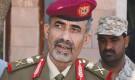 قائد الحزام الأمني بالصبيحة يستنكر اسقاط إسم اللواء محمود الصبيحي من صفقة تبادل الأسرى