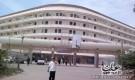 ممرضو مستشفى الصداقة بعدن يرفضون إنشاء مبنى للمصابين بكورونا