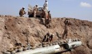 «التصنيع الحربي الحوثي»... إيهام الأتباع و«تغطية مكشوفة» للمزود الإيراني