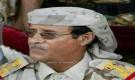 الشهيد أحمد سيف القائد العسكري الذي افتقدناه