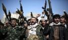 أمريكا تدعو ميليشيات الحوثي لإطلاق سراح البهائيين في اليمن