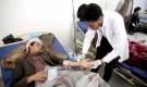 """في ظل تردي الأوضاع الصحية.. كيف يستعد اليمن لمواجهة """"كورونا"""""""