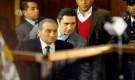 عاجل.. تأكيد وفاة الرئيس المصري الأسبق محمد حسني مبارك