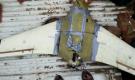 المشتركة تسقط طائرة إستطلاع حوثية غرب مديرية الدريهمي