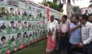 جميح يكشف السبب الحقيقي لنشر الحوثيون صور قتلاهم