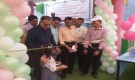 بمناسبة اليوم الوطني للبيئة: فعالية للرسم البيئي في مدارس النبراس في منصورة عدن