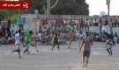 ضمن فعاليات أسبوع الشاب الرياضي.. إنطلاق سباعية كرة القدم في أبين