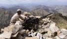 قتلى من مليشيا الحوثي عقب تجدد المعارك مع القوات الجنوبية بجبهة حيفان عيريم شمالي لحج