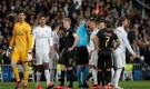 راموس.. الأكثر طرداً في تاريخ دوري أبطال أوروبا