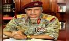 اللواء فضل حسن قائد المنطقة العسكرية الرابعة يصدر بيان نعي بوفاة العميد الدكتور محمد عمر الجفري مدير دائرة الخدمات الطبية