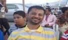 عادل باحكيم يطالب مؤسسة المياة القيام بواجباتها الخدمية لحل مشكلة انقطاع المياة في الممدارة
